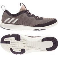 best sneakers cd0db fe7c9 Adidas - Chaussures adipure 360.4