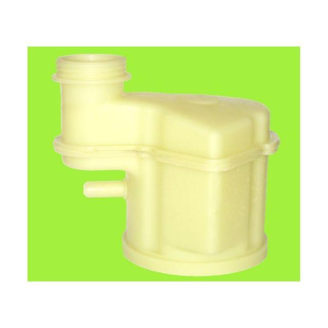 storm vase seul pour moteur de pompe de direction assist e pour renault clio ii pas cher. Black Bedroom Furniture Sets. Home Design Ideas
