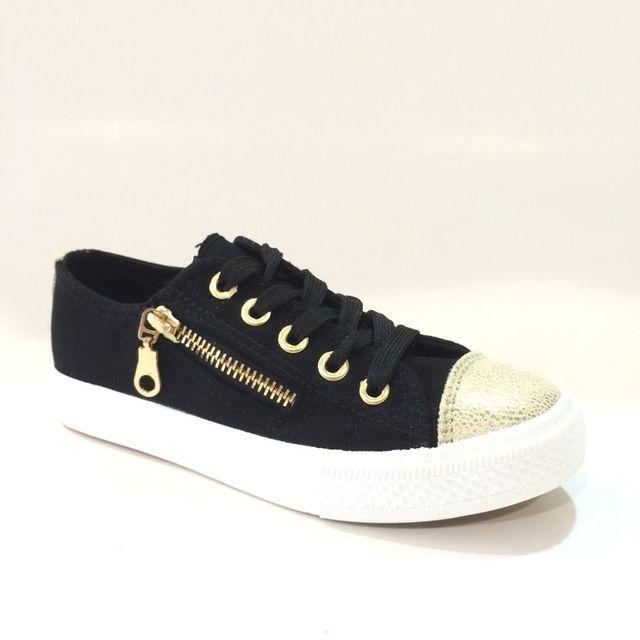 Fille Enfant Generique Noir 28 Chaussures Marque 35 Pour Tout Au 34Rc5jqLA