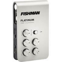 Fishman - Platinium Stage - Préampli Analogique
