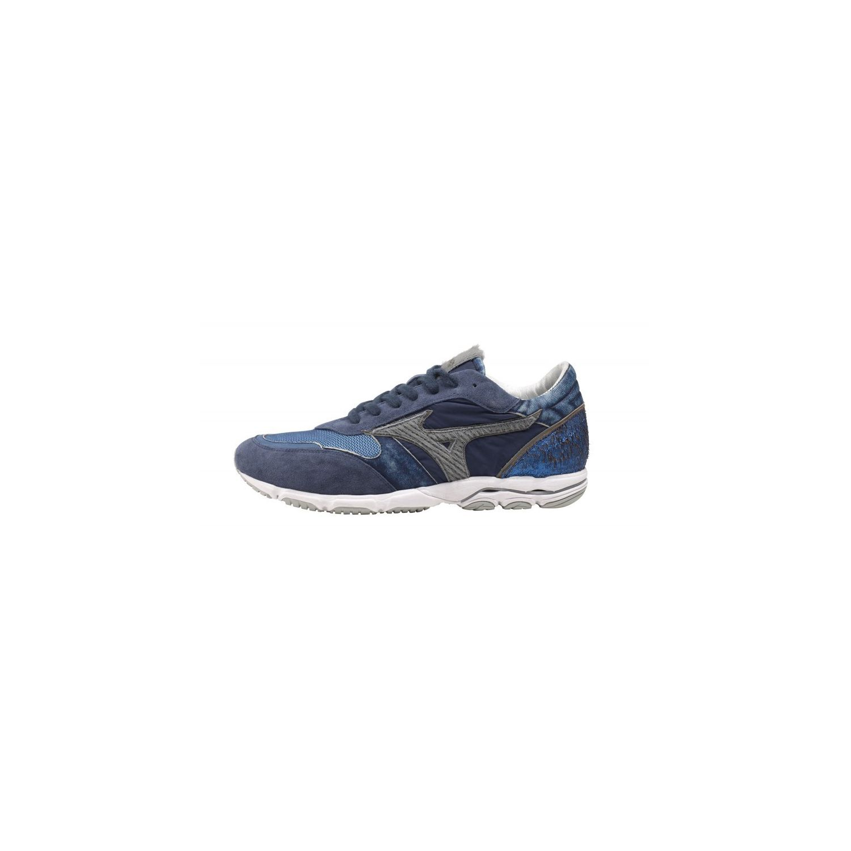 Mizuno - Wave Sirius Nc - pas cher Achat / Vente Chaussures running