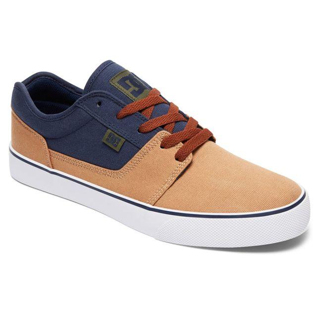 Tonik 39 Multicolore Tx Pas Chaussure Shoes Dc Homme Taille qxTwn1zn5f