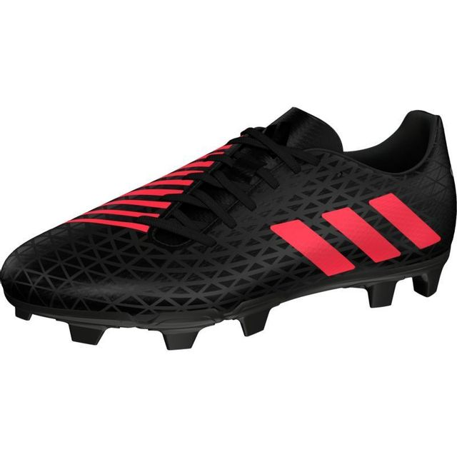 Adidas Chaussure Malice Fg Noir taille : 45 13 pas