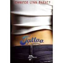 animal tatoo saison 1 tome 07 larbre eternel