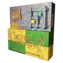 Steve Jackson Games - Castellan International