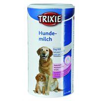 Trixie - Lait nourricier maternel pour chiots Boîte 250 g
