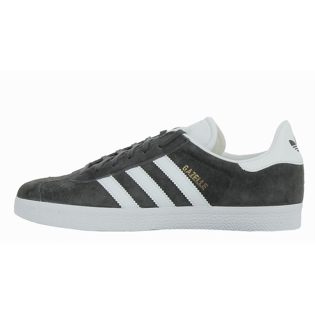 Adidas Basket Originals Gazelle Ref. BB5480 pas cher