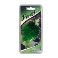 Chupa Chups - Désodorisant 3D forest vert plein air