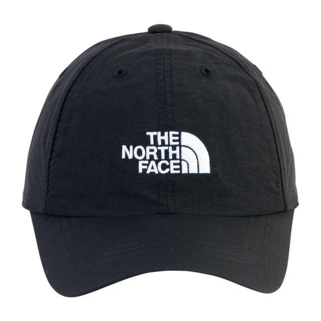00c9a293848ab The north face - Casquette Horizon Hat - pas cher Achat / Vente ...