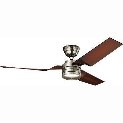 Hunter ventilateur de plafond flight 132cm pas cher - Ventilateur de plafond silencieux hunter ...