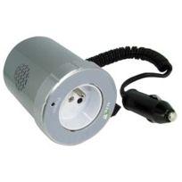 Altium - Convertisseur 100W Ref: 851199