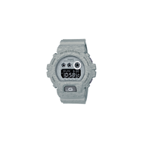 G-shock - Gdx6900 Heather Gris