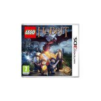 WARNER - Lego Le Hobbit 3DS