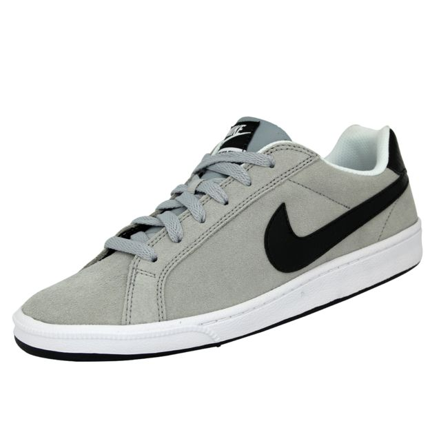 Nike Court ChaussuresHomme Majestic Suede Chaussures Mode ChaussuresHomme Court Cuir b583dc