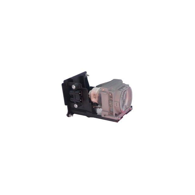 Mitsubishi Hc5500: Lampe Videoprojecteur Hc5500 Compatible: Vlt
