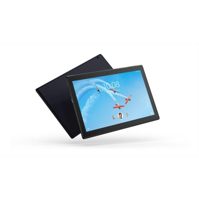 Lenovo Tablette - 10