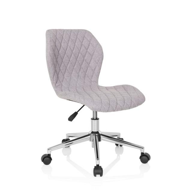 Hjh Office Chaise de bureau chaise d'enfant pour enfants