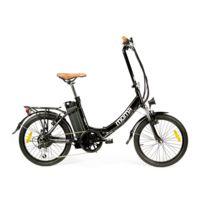 Moma Bikes - Ebike 20