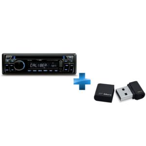caliber autoradio rcd 232 cd usb sd datatraveler micro 16 go achat vente autoradio 1 pas. Black Bedroom Furniture Sets. Home Design Ideas