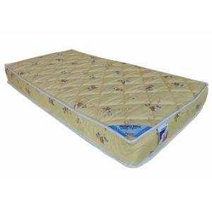 lovea matelas b b biconfort hypoallerg nique en 70x140cm fabriqu en france 140cm x 70cm. Black Bedroom Furniture Sets. Home Design Ideas