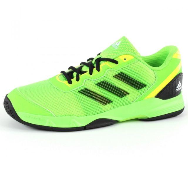 chaussure adidas stabil junior