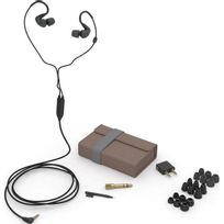 Audiofly - Af1401-0-08 Ecouteurs intra-auriculaire