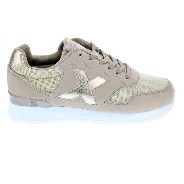 Nike Air Max 95 SE Shoe 918413 400 Blue| Orange Jungle