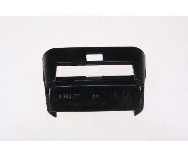 Karcher 5.633-011.0 plaque deflectrice pour nettoyeur à vapeur