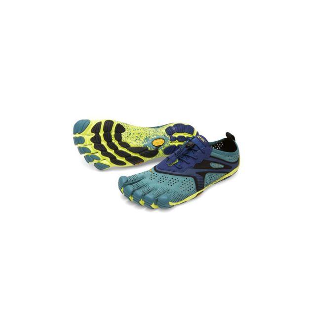 Vibram Chaussures 5 Fingers V-run