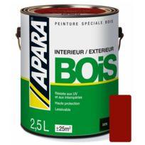 Peinture Bois Ral 7016 Catalogue 2019 Rueducommerce Carrefour