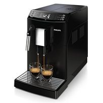 PHILIPS - Expresso Broyeur 3100 series Aquaclean Compact EP3510/00
