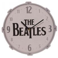 The Beatles - Horloge tambour