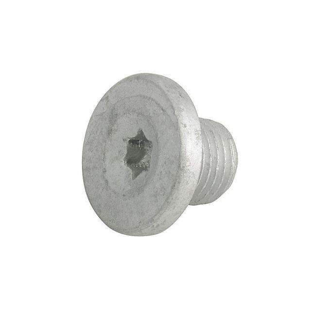 AUTOBEST dimension 16 x 150 mm Bouchon de vidange