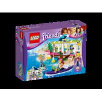Catalogue Lego Friends 2019rueducommerce Lego Carrefour Friends Catalogue RLjq3A54