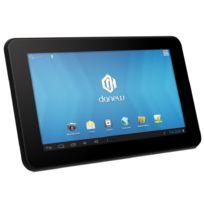 DANEW - Tablette DSLIDE 708 + pack accessoires auto