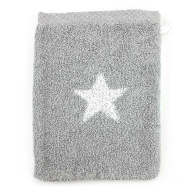 linnea gant de toilette 16x21 cm 100 coton 480 g m2. Black Bedroom Furniture Sets. Home Design Ideas
