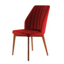 Mousse pour chaise achat mousse pour chaise pas cher - Mousse pour chaise ...