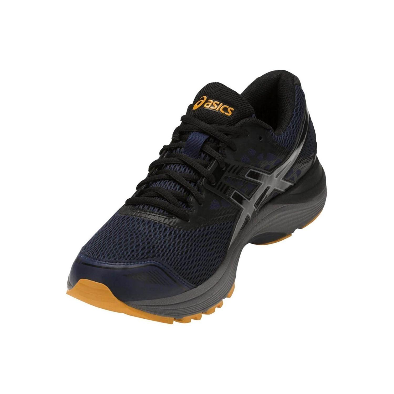 Asics - Gelpulse 9 Gtx Goretex Noir - pas cher Achat / Vente Chaussures running