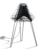 Lampe Design Italien Achat Lampe Design Italien Rue Du Commerce