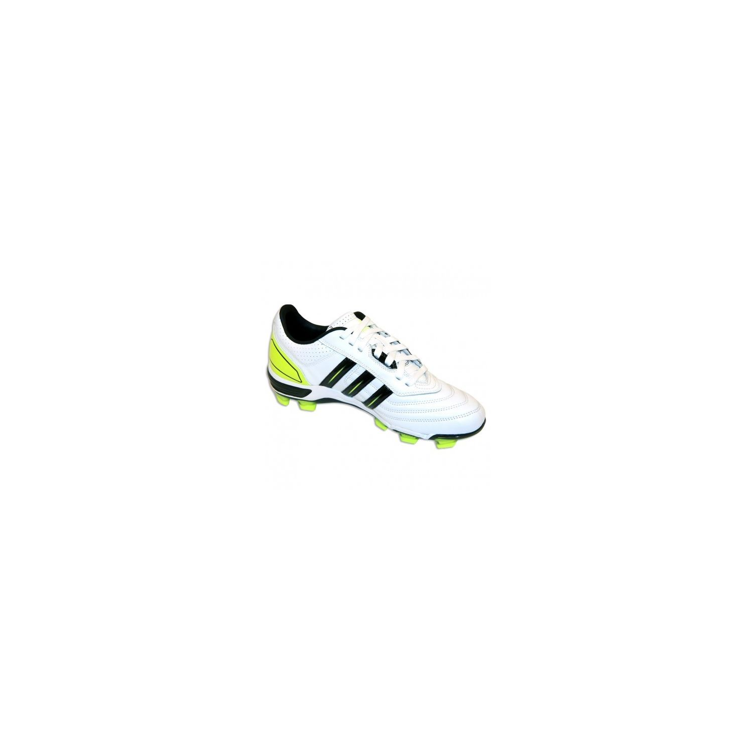 Pro Homme Originals Pas Chaussures M Blc 118 Rugby Adidas EvR1qn