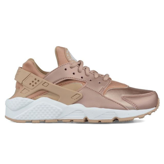purchase cheap 91742 89249 Nike - Air Huarache Run Se - pas cher Achat   Vente Baskets homme -  RueDuCommerce