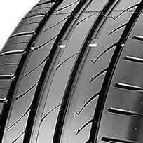 Rotalla - pneus Setula S-pace Ruo1 225/40 R18 92W Xl avec protège-jante MFS