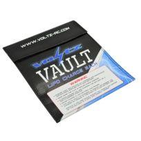 Voltz - Lipo Bag Medium 22x18cm