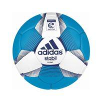 569e9bd200aab Soldes Ballon handball adidas - 2e démarque Ballon handball adidas ...