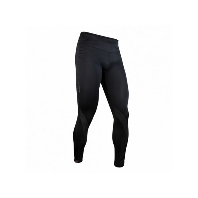Raidlight Collant Wintertrail