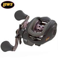 Lews - Moulinet Lew'S Speed Spool Lfs 6.8