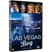 Factoris Films - Las Vegas Boy