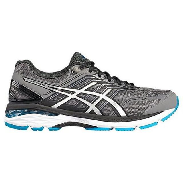 Pas 2017 5 Gt Achat Asics Cher Chaussures 2000 Vente wIFqAxnBXt
