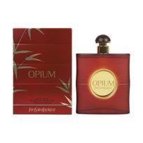 Yves Saint Laurent - Opium 90Ml Edt Vapo