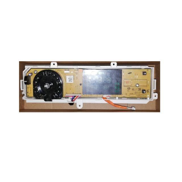 Samsung Dc92-01902C Ensemble kit module sèche-linge